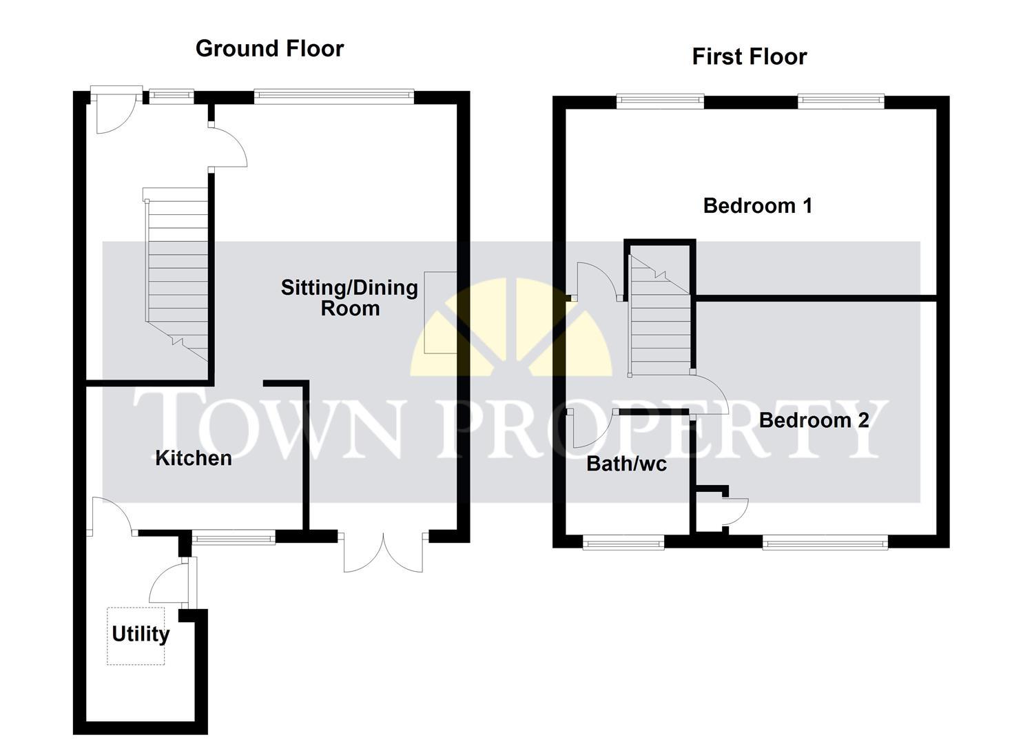 Property Details for Rockhurst Drive: Eastbourne East
